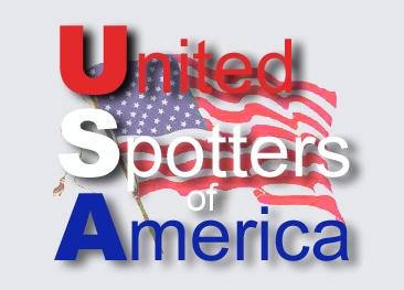 spotters.jpg